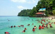 pulau-payar-marine-park-1